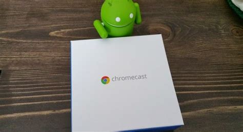 Google Announces New Games for Streaming Device - Let Us