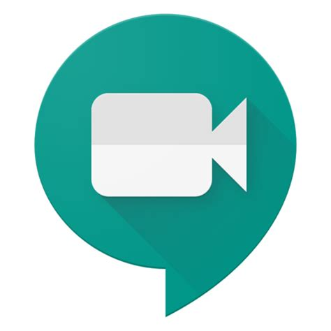 Download: Hangouts Meet App for Android - GoAndroid