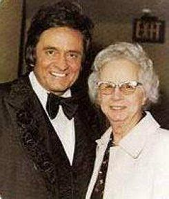 102 besten Johnny Cash - June Carter - Rosanne Cash Bilder