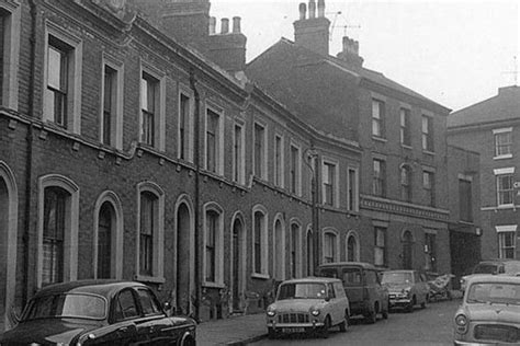 St Ann's and the Wells Road in 34 nostalgic pictures (With