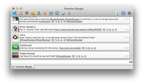 Best Mac apps for instant messaging | iMore