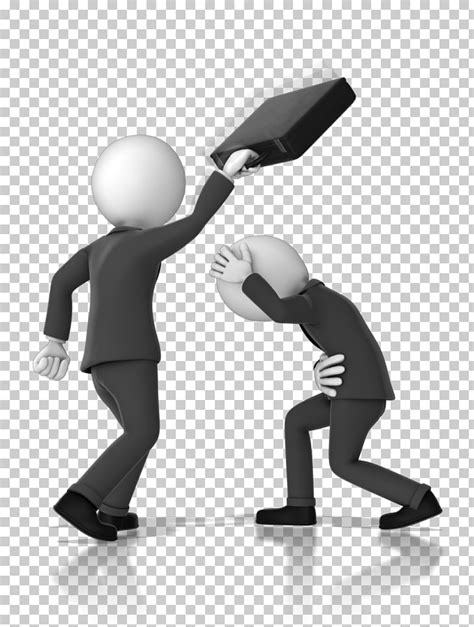 Free Conflict Cliparts, Download Free Clip Art, Free Clip