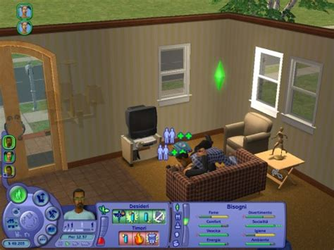 The Sims 2 Ultimate Collection 2014 Free Game Download