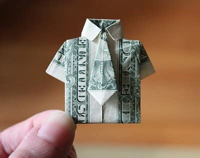 Creative ideas for you: Stuff you can make out of paper