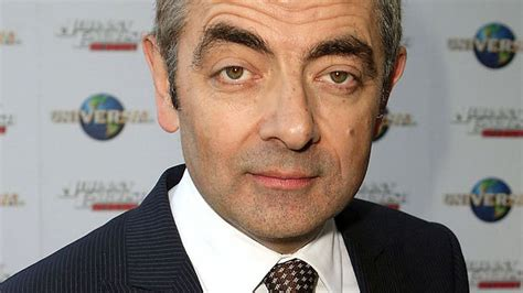 Mr Bean Wallpapers (73+ images)