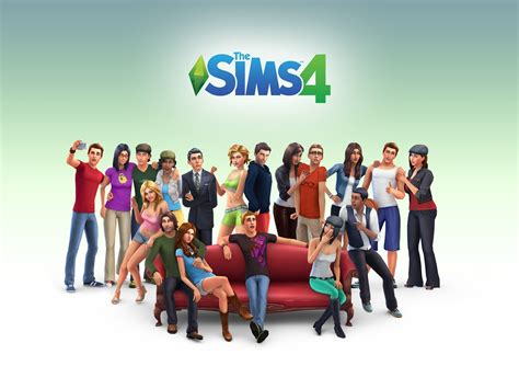 The Sims 4 Torrent + Crack PC Game {Available} Windows XP