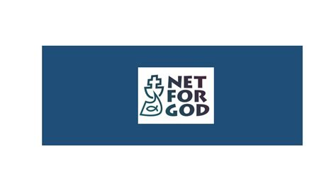 Net For God – Herz Jesu Berlin / Prenzlauer Berg