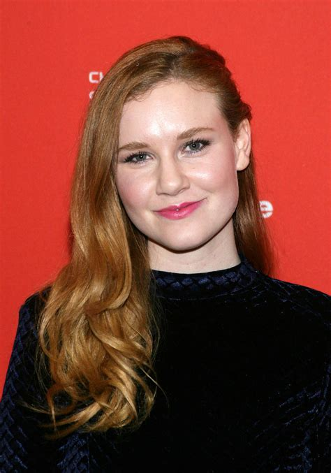 13 Pictures of American Actress Madisen Beatty | Peanut
