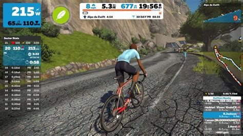 'Cycling video game' app Zwift receives $120 million