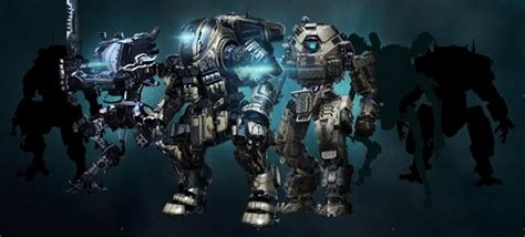 Titanfall 2 Gameplay at Gamescom and Upcoming Tech Tests