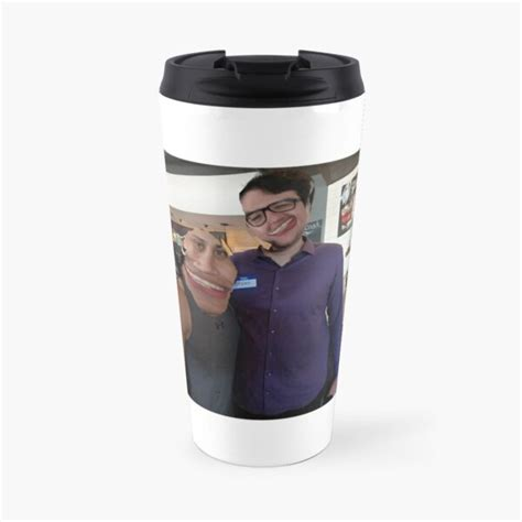 Tyler1 Mugs | Redbubble