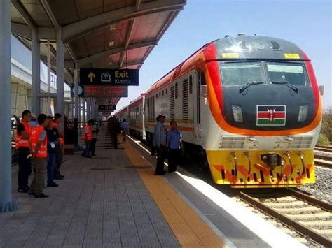 10 bitter truths about SGR that should interest every