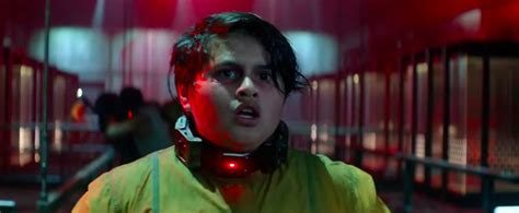New Deadpool 2 TV Spot: Who is Julian Dennison Playing?