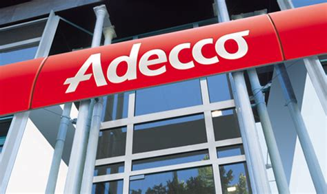 Adecco India Limited Walkin Interview for Freshers(Any