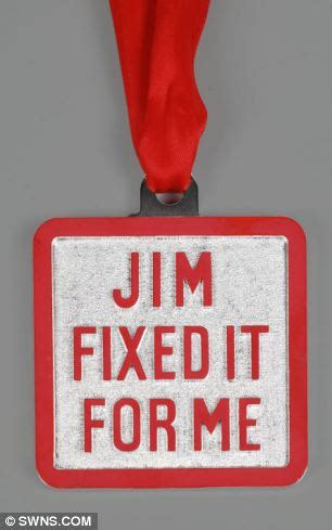 Jimmy Savile Auction: One last time, Jim fixes it for