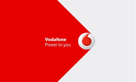 Vodafone Play App goes free for three months, starting 1st