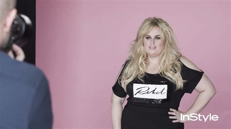 Fat Amy Wallpaper (76+ images)