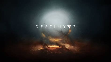 Destiny 2 5K Wallpapers | HD Wallpapers | ID #20518