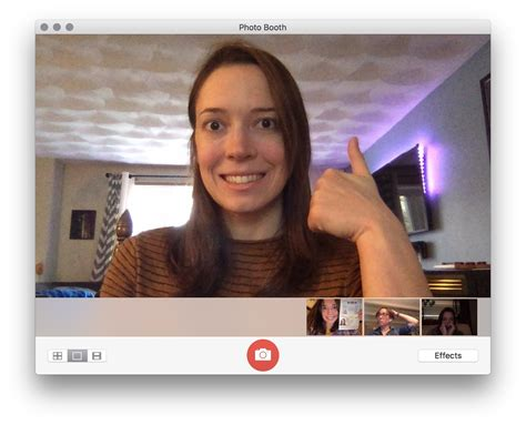 How to make Skype, FaceTime, or Hangouts video look great