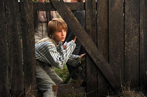 Download Tom Sawyer 720p for free movie with torrent