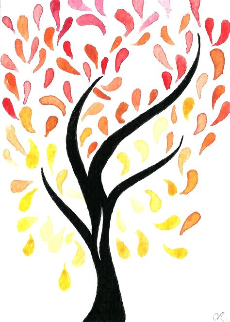 tree clipart easy 20 free Cliparts | Download images on