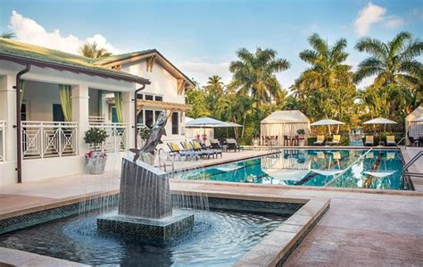 Cheeca Lodge & Spa - UPDATED 2018 Prices & Resort Reviews
