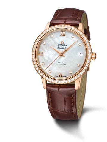 17 Best images about Omega Watches on Pinterest | Omega