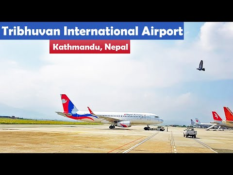 VIDEO: Is this the world's most dangerous runway? - Easyvoyage