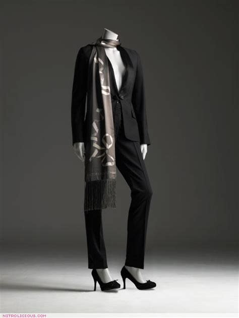 Viktor & Rolf for H&M - Collection - nitrolicious