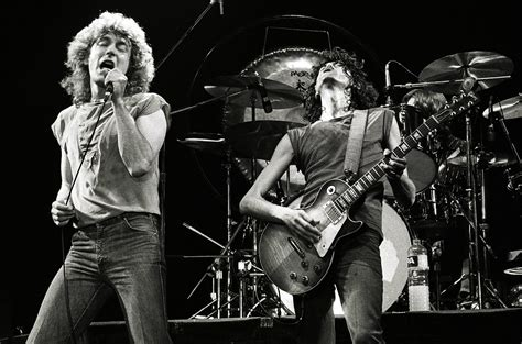 Led Zeppelin Wins 'Stairway to Heaven' Jury Trial | Billboard