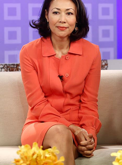 Report: NBC Looking to Replace Ann Curry on Today - Us Weekly