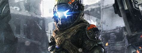 Test Titanfall 2 sur PS4, Xbox One