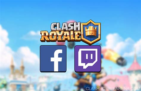 Complete Tutorial to Streaming Clash Royale on Twitch and