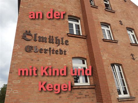 Liebevolle Pflege added a new photo — at