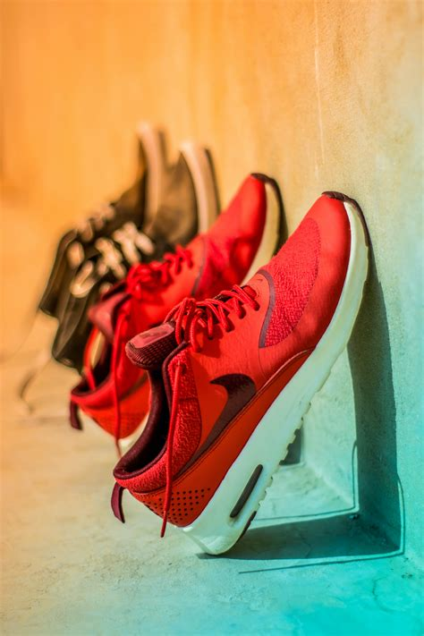 Shoes Images · Pexels · Free Stock Photos