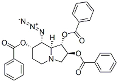 Chemical Products CAS Catalog 1-INDOL-1-YL-3-PIPERAZIN-1
