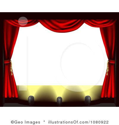 Drive In Theater Clip Art | Royalty-Free (RF) Theater