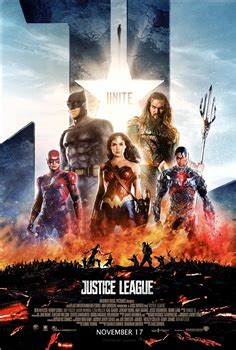 Kinox.To Justice League