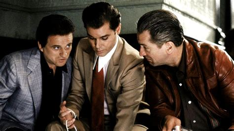 Stream GoodFellas(1990) Movie auf Deutsch - Stream Film