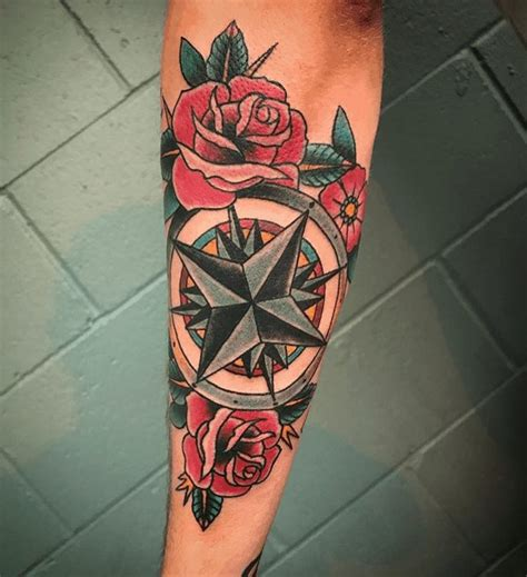 Who are the Best Chicago Tattoo Artists? Top Shops Near Me