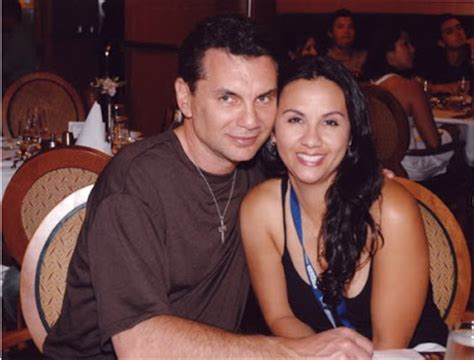 Michael Franzese Discusses Champagne