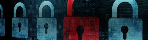 What is HTTPS & Why Don't More Businesses Use It