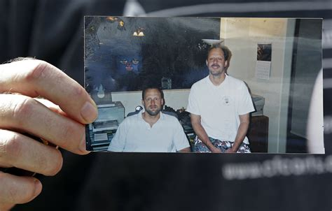 Probe: Las Vegas shooting meticulously planned, but motive