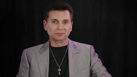 Michael Franzese Net Worth, Bio 2017, Wiki - REVISED