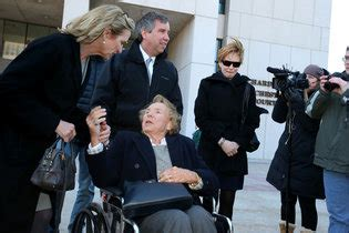 As Kennedy Trial Opens, Questions on Awareness of a Drug's