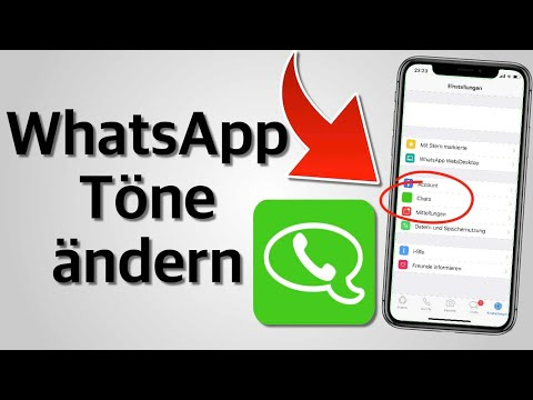 How To Create & Install Custom Ringtones On Android Phones