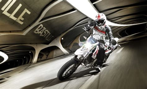 1 Yamaha Wr 125 X HD Wallpapers | Background Images