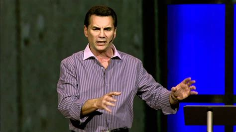 Rock Church - Michael Franzese: Blood Covenant by Michael