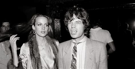 Boogie Nights: The last days of disco and debauchery at