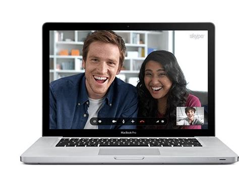 Skype finally catches up to Google Hangouts with free